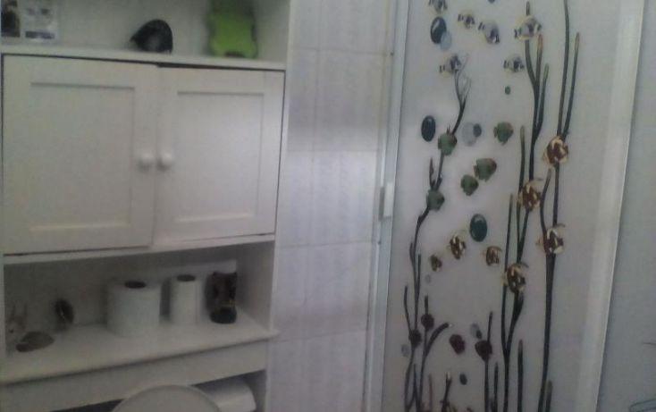 Foto de casa en venta en venustiano carranza 1922, vicente guerrero, reynosa, tamaulipas, 1491709 no 33