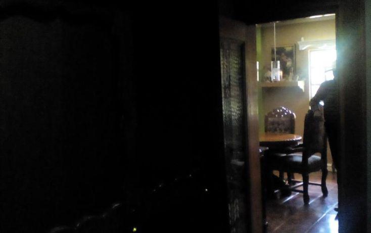 Foto de casa en venta en venustiano carranza 1922, vicente guerrero, reynosa, tamaulipas, 1491709 no 34