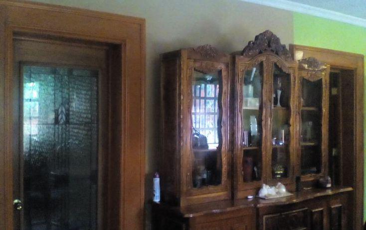 Foto de casa en venta en venustiano carranza 1922, vicente guerrero, reynosa, tamaulipas, 1491709 no 35