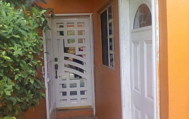 Foto de casa en venta en venustiano carranza 1922, vicente guerrero, reynosa, tamaulipas, 1491709 no 46