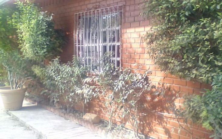 Foto de casa en venta en venustiano carranza 1922, vicente guerrero, reynosa, tamaulipas, 1491709 no 47
