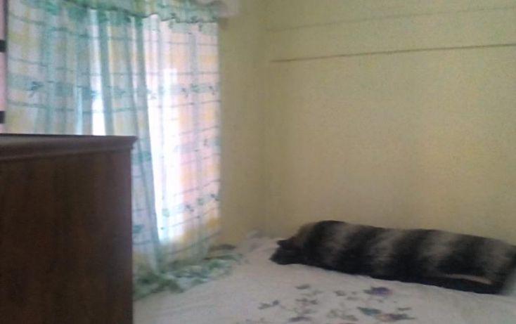 Foto de casa en venta en venustiano carranza 1922, vicente guerrero, reynosa, tamaulipas, 1491709 no 48