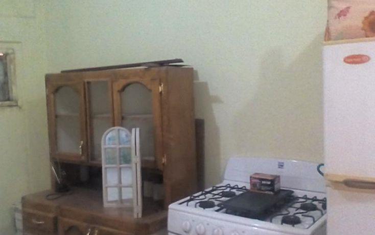 Foto de casa en venta en venustiano carranza 1922, vicente guerrero, reynosa, tamaulipas, 1491709 no 50