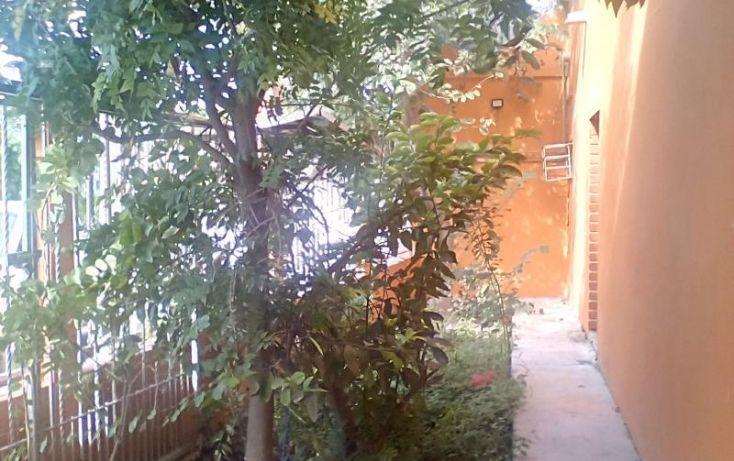 Foto de casa en venta en venustiano carranza 1922, vicente guerrero, reynosa, tamaulipas, 1491709 no 51
