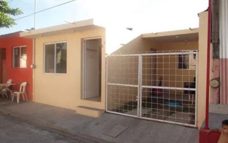 Foto de casa en venta en venustiano carranza 2, adolfo lopez mateos, xalapa, veracruz, 988149 no 01