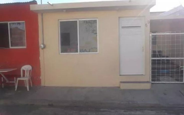 Foto de casa en venta en venustiano carranza 2, adolfo lopez mateos, xalapa, veracruz, 988149 no 02