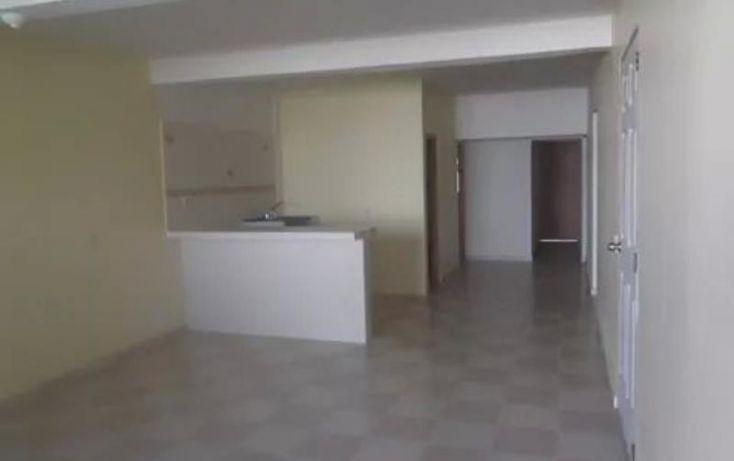 Foto de casa en venta en venustiano carranza 2, adolfo lopez mateos, xalapa, veracruz, 988149 no 04
