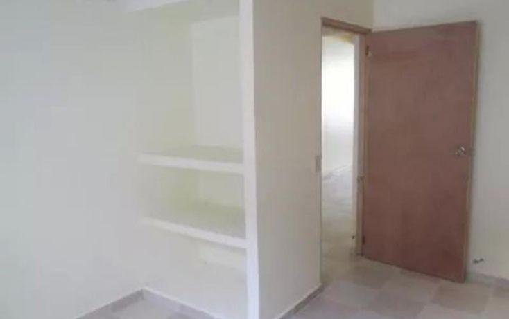 Foto de casa en venta en venustiano carranza 2, adolfo lopez mateos, xalapa, veracruz, 988149 no 05