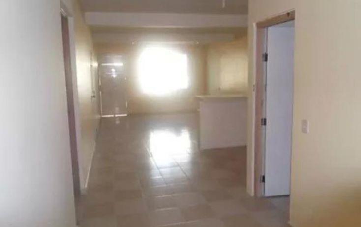 Foto de casa en venta en venustiano carranza 2, adolfo lopez mateos, xalapa, veracruz, 988149 no 06