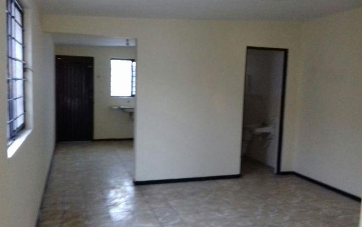 Foto de departamento en renta en venustiano carranza 299d, 10 de mayo, guadalupe, nuevo león, 1996422 no 02