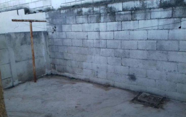 Foto de departamento en renta en venustiano carranza 299d, 10 de mayo, guadalupe, nuevo león, 1996422 no 03
