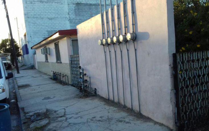 Foto de departamento en renta en venustiano carranza 299d, 10 de mayo, guadalupe, nuevo león, 1996422 no 04
