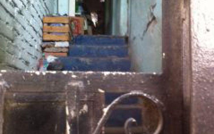 Foto de terreno habitacional en venta en venustiano carranza 327, emiliano zapata, puerto vallarta, jalisco, 1790814 no 02