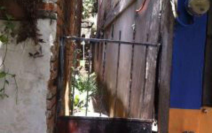 Foto de terreno habitacional en venta en venustiano carranza 327, emiliano zapata, puerto vallarta, jalisco, 1790814 no 03