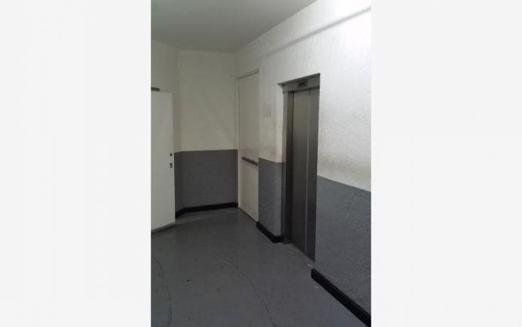 Foto de edificio en venta en venustiano carranza 52, centro área 9, cuauhtémoc, df, 1751256 no 04