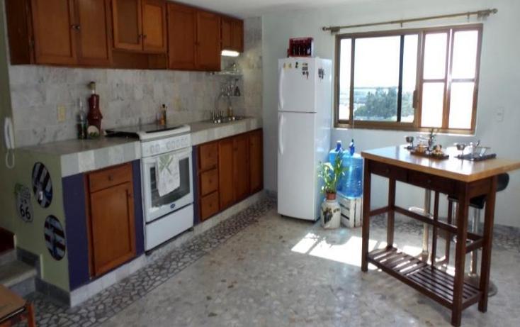Foto de departamento en venta en venustiano carranza 983, playas del sur, mazatl?n, sinaloa, 1650320 No. 03