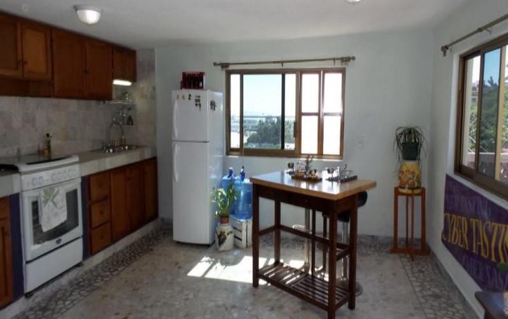 Foto de departamento en venta en venustiano carranza 983, playas del sur, mazatl?n, sinaloa, 1650320 No. 16