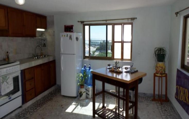Foto de departamento en venta en venustiano carranza 983, playas del sur, mazatl?n, sinaloa, 1650320 No. 17