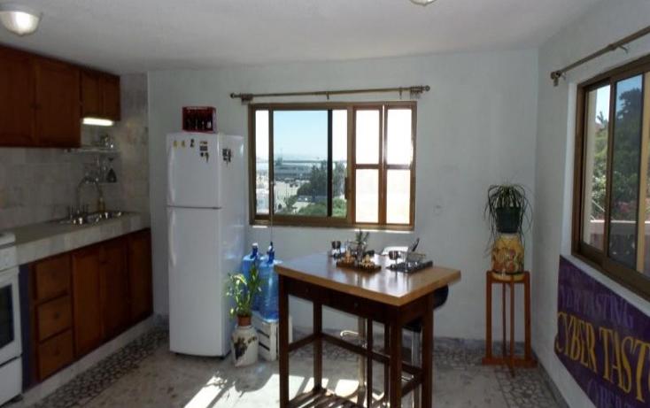 Foto de departamento en venta en venustiano carranza 983, playas del sur, mazatl?n, sinaloa, 1650320 No. 18