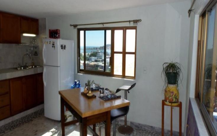 Foto de departamento en venta en venustiano carranza 983, playas del sur, mazatl?n, sinaloa, 1650320 No. 20