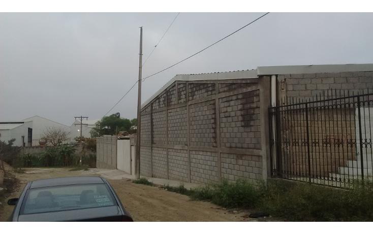 Foto de casa en venta en  , venustiano carranza, altamira, tamaulipas, 1748708 No. 04