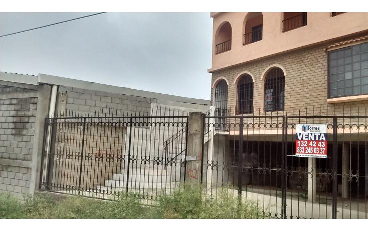 Foto de casa en venta en  , venustiano carranza, altamira, tamaulipas, 1748708 No. 05