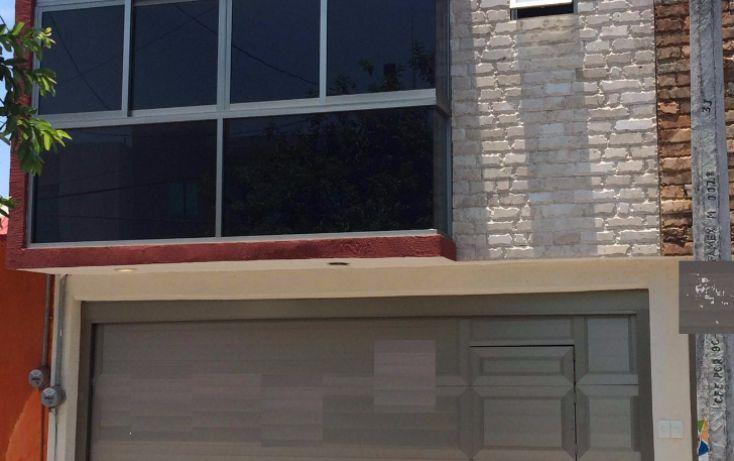 Foto de casa en venta en, venustiano carranza, boca del río, veracruz, 1329275 no 02