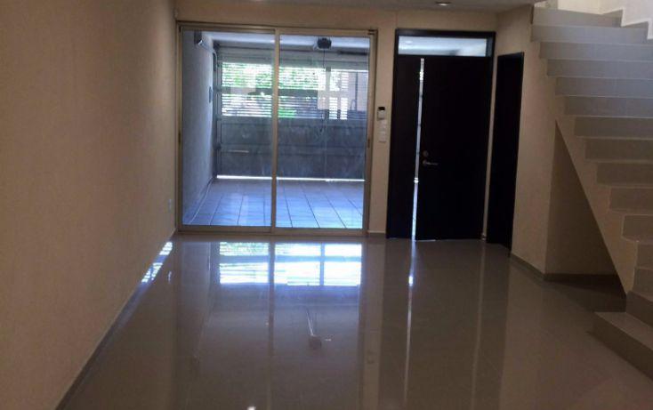 Foto de casa en venta en, venustiano carranza, boca del río, veracruz, 1329275 no 06