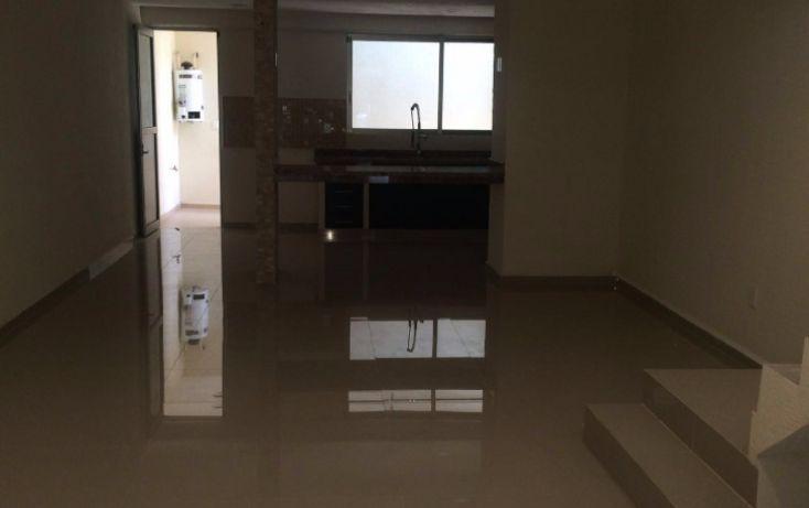 Foto de casa en venta en, venustiano carranza, boca del río, veracruz, 1329275 no 07