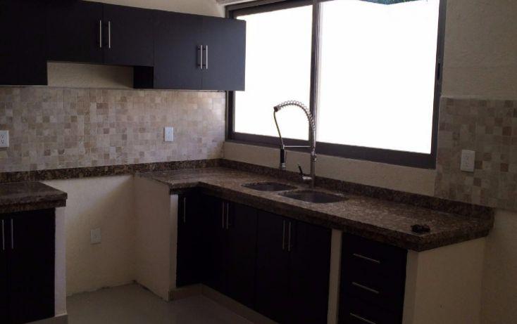 Foto de casa en venta en, venustiano carranza, boca del río, veracruz, 1329275 no 09