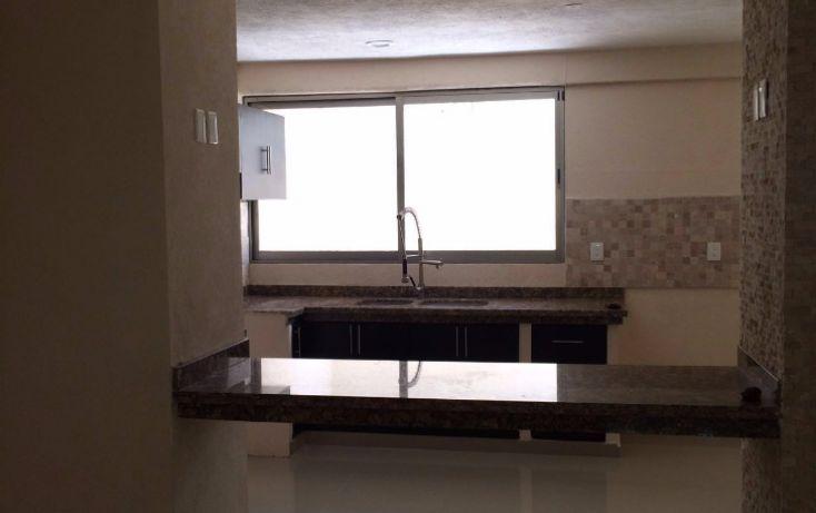 Foto de casa en venta en, venustiano carranza, boca del río, veracruz, 1329275 no 10
