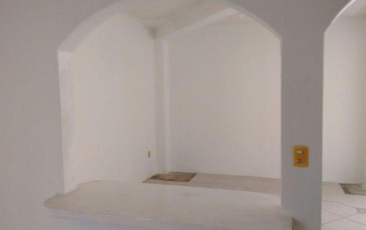 Foto de casa en venta en, venustiano carranza, boca del río, veracruz, 1723350 no 04