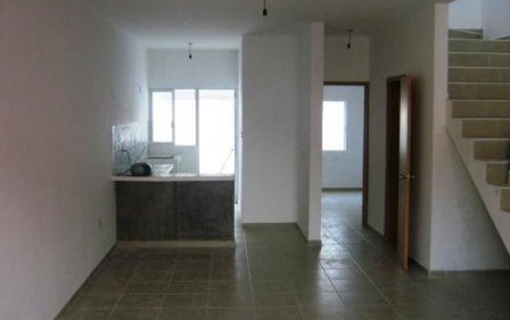 Foto de casa en venta en  , venustiano carranza, boca del río, veracruz de ignacio de la llave, 1079589 No. 02