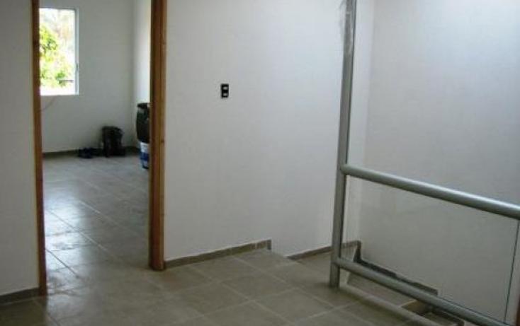 Foto de casa en venta en  , venustiano carranza, boca del río, veracruz de ignacio de la llave, 1079589 No. 04