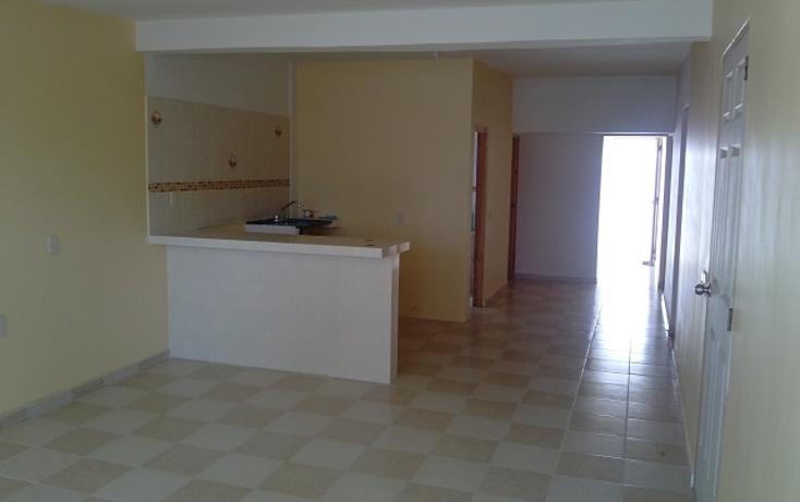 Foto de casa en venta en  , venustiano carranza, boca del r?o, veracruz de ignacio de la llave, 1086927 No. 02
