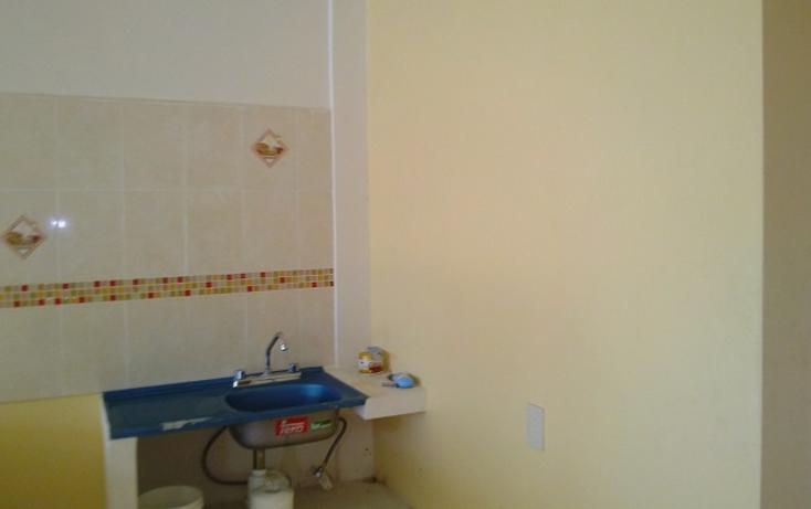 Foto de casa en venta en  , venustiano carranza, boca del r?o, veracruz de ignacio de la llave, 1086927 No. 03
