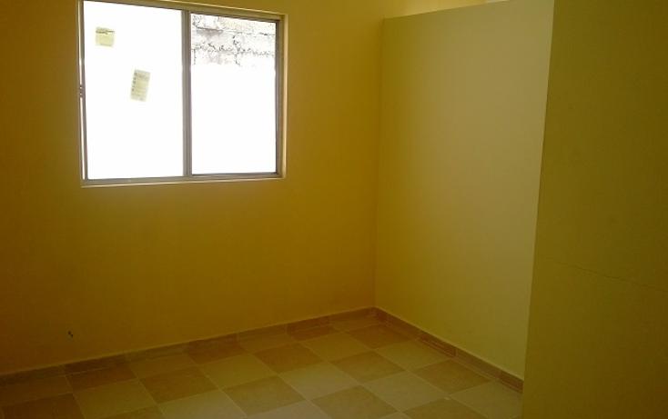 Foto de casa en venta en  , venustiano carranza, boca del río, veracruz de ignacio de la llave, 1086927 No. 04