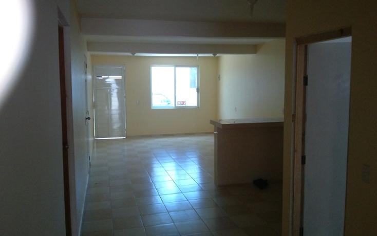 Foto de casa en venta en  , venustiano carranza, boca del río, veracruz de ignacio de la llave, 1086927 No. 05