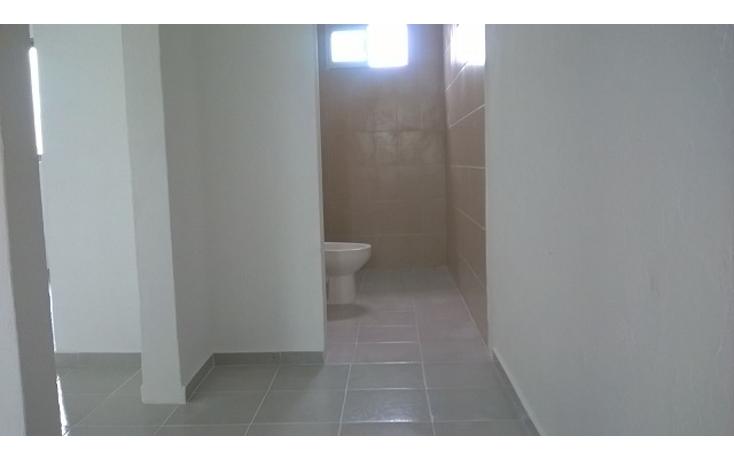 Foto de casa en venta en  , venustiano carranza, boca del río, veracruz de ignacio de la llave, 1090695 No. 07