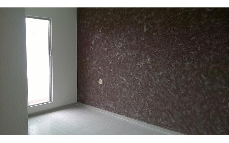 Foto de casa en venta en  , venustiano carranza, boca del río, veracruz de ignacio de la llave, 1090695 No. 08
