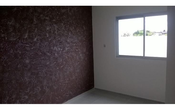 Foto de casa en venta en  , venustiano carranza, boca del río, veracruz de ignacio de la llave, 1090695 No. 09