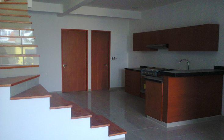 Foto de casa en venta en  , venustiano carranza, boca del río, veracruz de ignacio de la llave, 1226339 No. 02