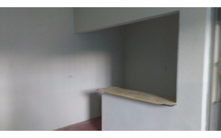 Foto de casa en venta en  , venustiano carranza, boca del r?o, veracruz de ignacio de la llave, 1407003 No. 08