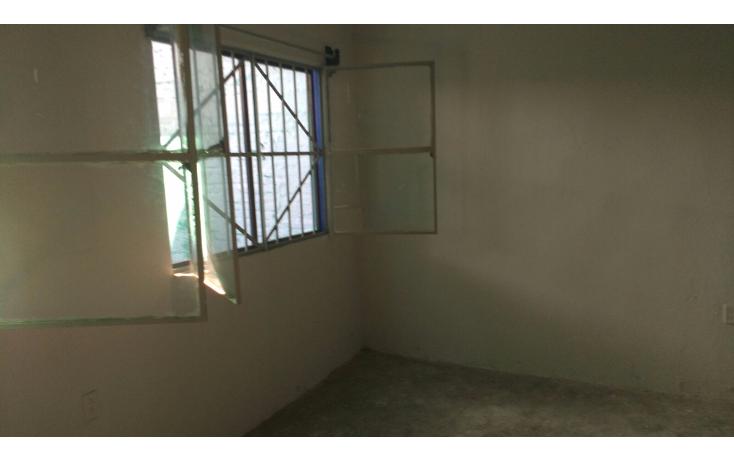 Foto de casa en venta en  , venustiano carranza, boca del r?o, veracruz de ignacio de la llave, 1407003 No. 09