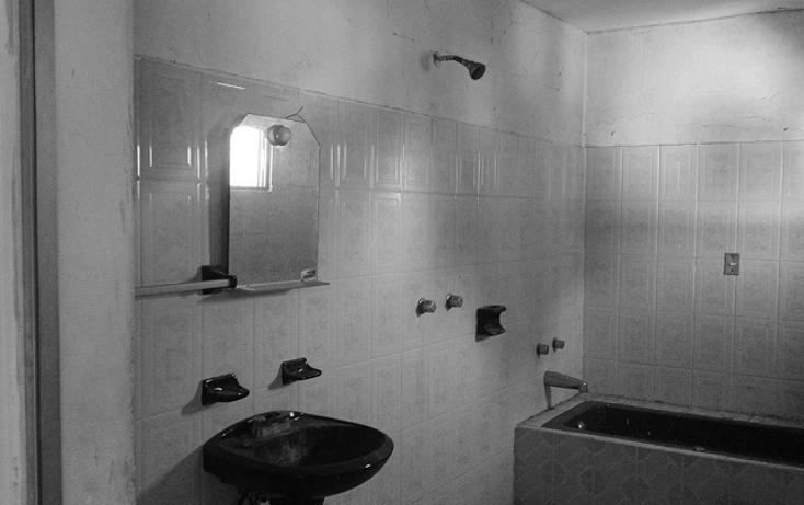 Foto de casa en venta en  , venustiano carranza, boca del río, veracruz de ignacio de la llave, 1453487 No. 02