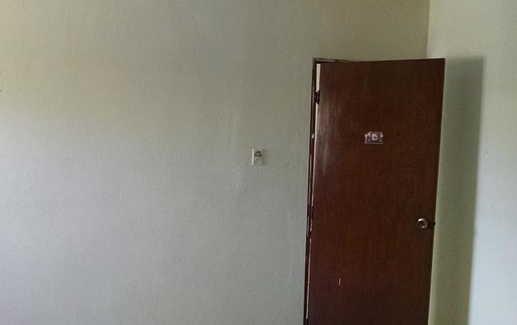 Foto de casa en venta en  , venustiano carranza, boca del río, veracruz de ignacio de la llave, 1453487 No. 03