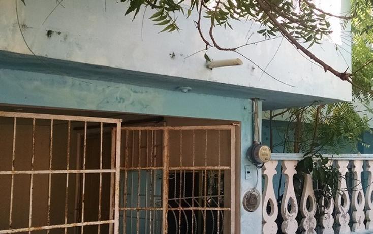 Foto de casa en venta en  , venustiano carranza, boca del río, veracruz de ignacio de la llave, 1453487 No. 06