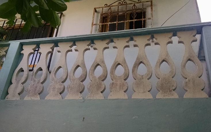 Foto de casa en venta en  , venustiano carranza, boca del río, veracruz de ignacio de la llave, 1453487 No. 07