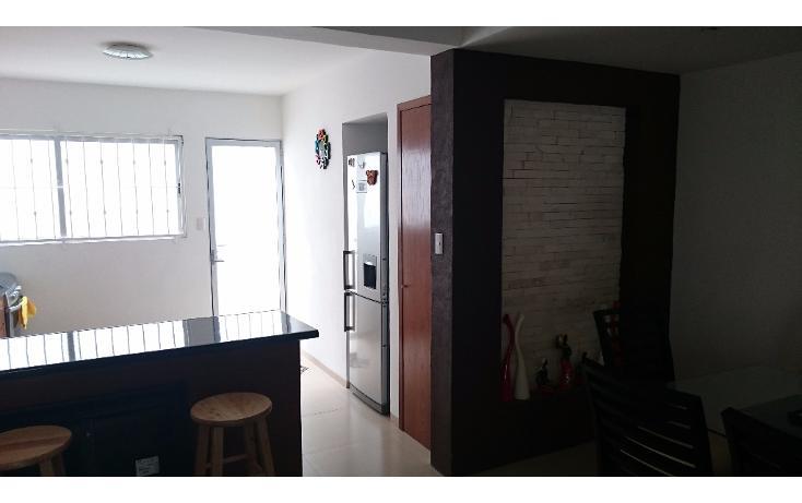 Foto de casa en venta en  , venustiano carranza, boca del río, veracruz de ignacio de la llave, 1465213 No. 08