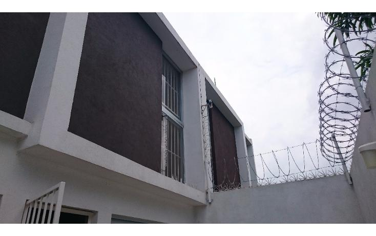 Foto de casa en venta en  , venustiano carranza, boca del río, veracruz de ignacio de la llave, 1465213 No. 09